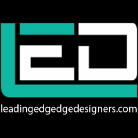 Leading Edge Designers - www.leadingedgedesigners.com