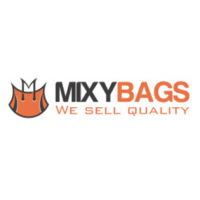 Mixy Bags - www.mixybags.com