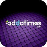 Adda Times - www.addatimes.com
