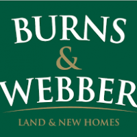 Burns and Webber - www.burnsandwebber.com