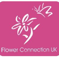 Flower Connection UK - www.flowerconnectionuk.com