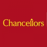 Chancellors Estate Agents - Lightwater