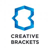 Creative Brackets - www.creative-brackets.com
