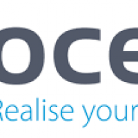 Ocere - www.ocere.com