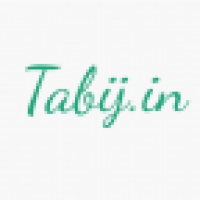 Tabij Vedic Astrology - www.tabij.in