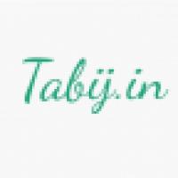 Tabij Vedic Astrology - www.tabij.in