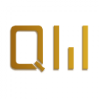 Q Work Solutions - www.qwork.biz