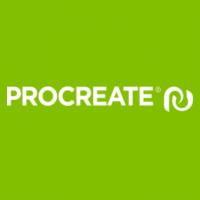 Procreate Design - www.procreatebranding.com