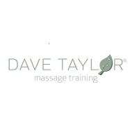 Dave Taylor Training - www.davetaylortraining.co.uk