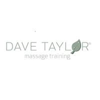 Dave Taylor Training - www.davetaylortraining.co.uk