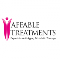 Affable Treatments Limited - www.affabletreatments.co.uk