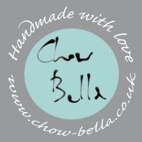 Chow Bella Pet Bowls - www.chow-bella.co.uk