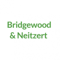 Bridgewood & Neitzert - www.bridgewoodandneitzert.london