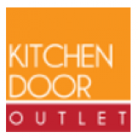 Kitchen Door Outlet - www.kitchendooroutlet.co.uk