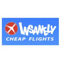 Insanely Cheap Flights - www.insanelycheapflights.com