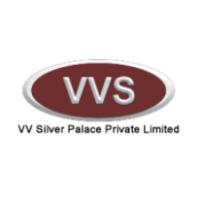 V V Silver - www.vvsilver.in