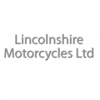 Linconshire Motocycles - www.lincolnshiremotorcycles.co.uk