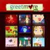 Greet More, www.greetmore.com