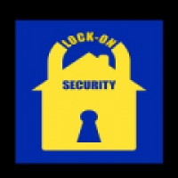 Lock-on Security - www.lockonsecurity.co.uk