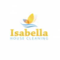 Isabella House Cleaning - www.isabellahousecleaning.co.uk