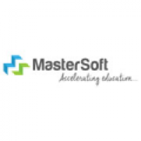 MasterSoft ERP Solutions - www.iitms.co.in