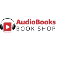 Audiobooks Book Shop - audiobooksbookshop.com