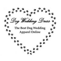 Dogweddingdress.com - www.dogweddingdress.com