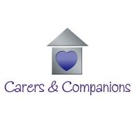 Carers and Companions - www.carersandcompanions.com.au