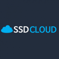 SSD Cloud - www.ssdcloudservers.com