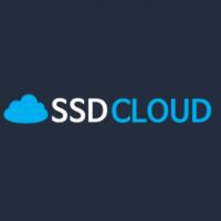 SSD Cloud - www.ssdcloudservers.com