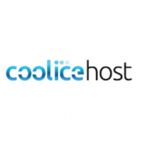 Coolice Host - www.coolicehost.com