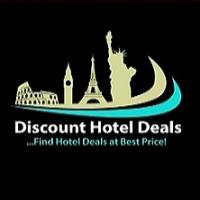 Discount Hotel Deals - www.discounthoteldeals.net