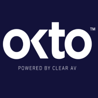 Okto Technologies - www.oktotechnologies.co.uk