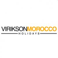 Virikson Morocco Holidays - www.viriksonmoroccoholidays.co.uk
