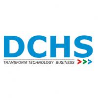 DCHS Infotech - www.dchsinfotech.com