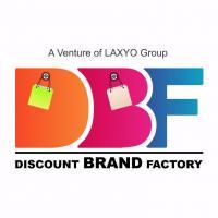 Discount Brand Factory - www.discountbrandfactory.com