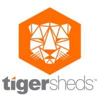 Tiger Sheds - www.tigersheds.com