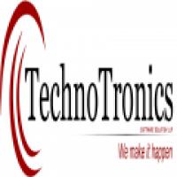 TechnoTronics - www.technotronicsllp.com