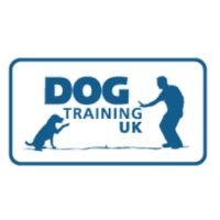 Dog Training UK - www.dogtraininguk.com