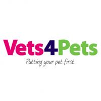 Vets 4 Pets - www.vets4pets.com