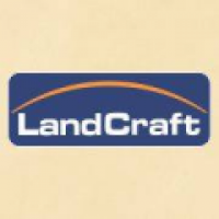 LandCraft Developers - www.landcraft.in