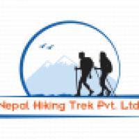 Nepal Hiking Trek - www.nepalhikingtrek.com