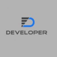 Ddeveloper - www.ddeveloper.in