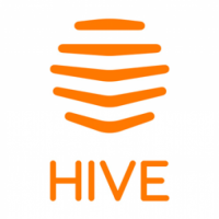 Hive Active Heating - www.hivehome.com