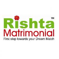 Rishta Matrimonial - www.rishtaforyou.com