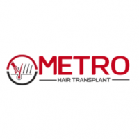 Metro Hair Transplant Centre - www.metrohairtransplantcentre.com