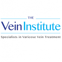 The Vein Institute - www.theveininstitute.com.au