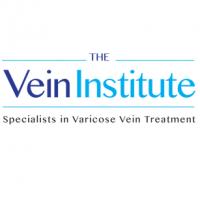 The Vein Institute - www.theveininstitute.com.au