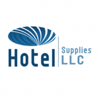 Hotel Towel USA - www.hoteltowelsusa.com