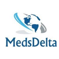 MedsDelta - www.medsdelta.com